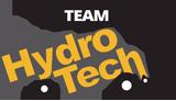Hyrdo-Tech Logo